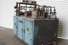 Used Asea 81 kW Furn