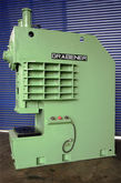 Gräbener PR 250 Calibrating pre