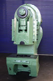 Smeral LE 250 Calibrating press
