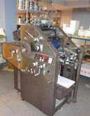Used 1987 AB-DICK 98