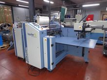 2005 Tauler laminating tech (Sp