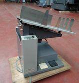 2000 HORIZON PJ-77R 2000