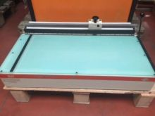 Used 1995 BACHER 162