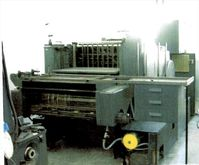 Used 1992 STEUER (SP