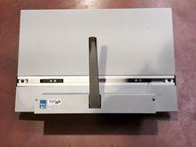 1999 BEIL-Registersysteme GmbH
