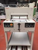 Used 1992 IDEAL 4850