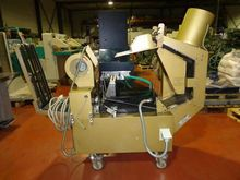 EUROMAG France SUPERMATIC 250