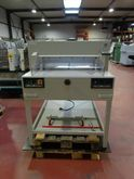 Used 2001 IDEAL 6550