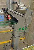 2003 PGF (Belgium) Compactfeede