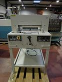 Used 1988 IDEAL 4850