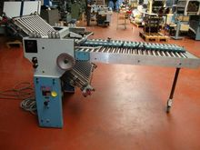 Used 1984 MBO T49-44