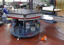 BRACKETT INC. (USA)  GPM 62A