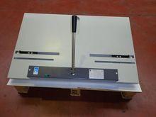 BEIL-Registersysteme GmbH 425