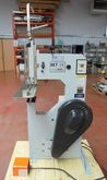 2000 DELUXE/BOSTITCH Stitcher C