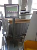 Used 1999 Bizerba Gm