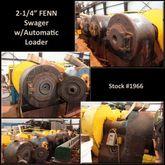 2-1/4″ (57.1 mm) FENN #4-1/2 Sw
