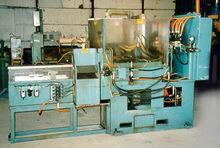 DICKEY MACHINE COMPANY 95T53RH