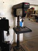 Used JET Drill Press