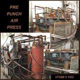 """PNEU POWER 2"""" Pre-Punch Air Pre"""