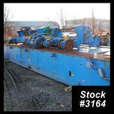 ASC Rollformer Base #3164