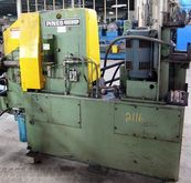 Used PINES 5T 5 Ton