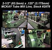 YODER M2 2-1/2″ (63.5 mm) x .09