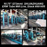 2011 SHIJIAZHUANG, China 10.75″