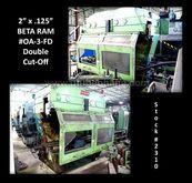 """BETARAM OA-3-FD (ASE-4873) 2"""" ("""