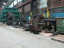 Tube Mill #3 #3463D