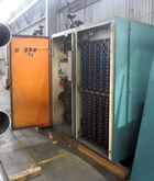 INDUCTRON INDUCTROGUILD 100 KW