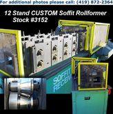 Used CUSTOM 12 Stand
