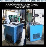 Used ARROW 3532-2 Ai