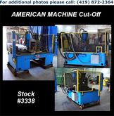 "1999 AMERICAN MACHINE 4-1/2"" Hy"