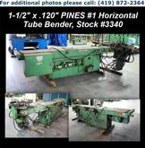 Used 1971 PINES 1 1-