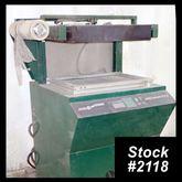 QVAC Vacuum Sealer #2118