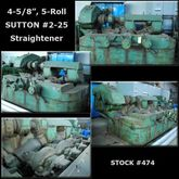 Used 4-5/8″ (117 mm)