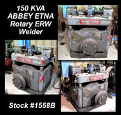Used ABBEY ETNA 150