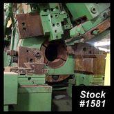 1976 4-1/2″ (114.3 mm) BARDONS