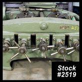 "1970 3"" (76.2 mm) BIGWOOD #1B B"