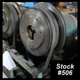 1980 1-1/4″ (31.7 mm) TORRINGTO
