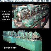 1970 3″ (76.2 mm) x .135″ (3.42