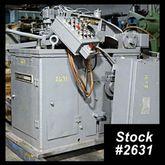 1968 1-1/2″ (38.1 mm) x .065″ (
