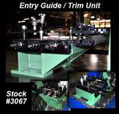 Entry Guide / Trim Unit #3067