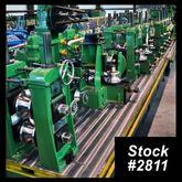 NEW 12″ (325 mm) x 1/2″ (12.7 m