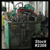 1973 1-1/2″ (38.1 mm) x .065″ (