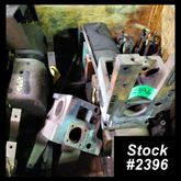 YODER M2 Stand Housings #2396