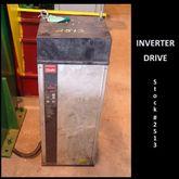 DANFOSS Variable Speed Drive #2