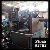 1978 4″ (101.6mm) BARDONS & OLI
