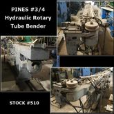 Used 1946 PINES #3/4