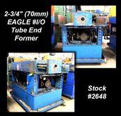 2-3/4″ (69.8 mm) EAGLE #I/O Tub